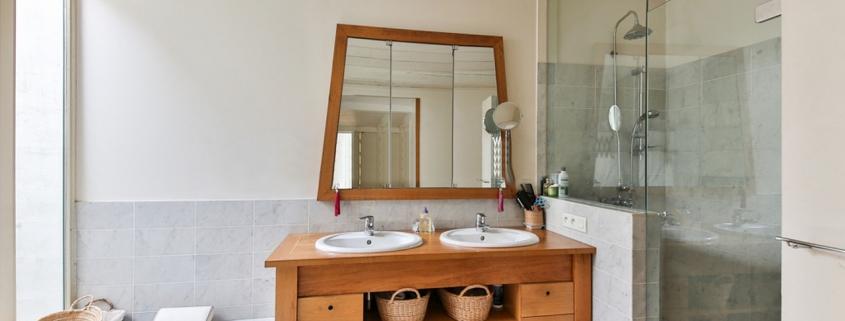 Best Bathroom Color Ideas