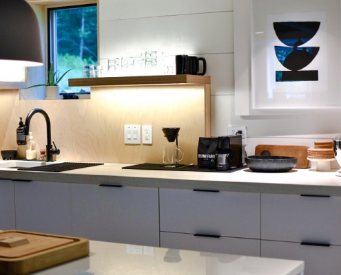 Kitchen Remodeling Tips 2
